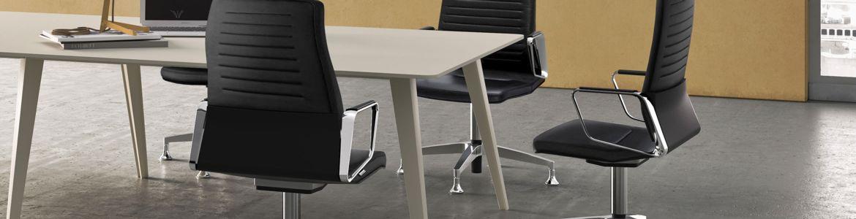 cone'desk